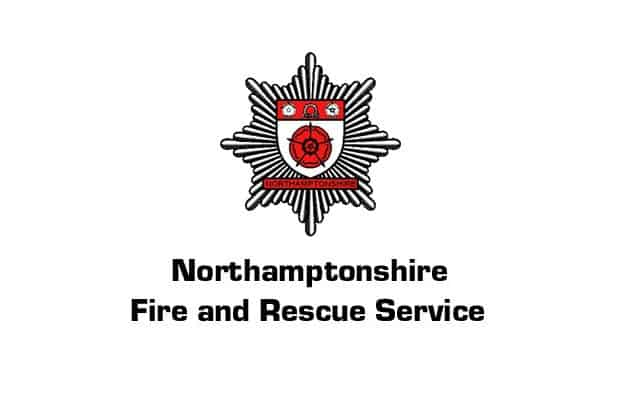 pest analysis for uk fire and rescue services Scottish fire and rescue service headquarters vacancy search for emergency service jobs organisation reset financial / business analysis.