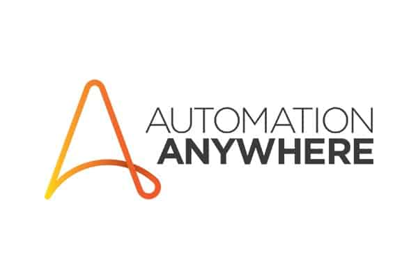 Robotic Process Automation – using Automation Anywhere